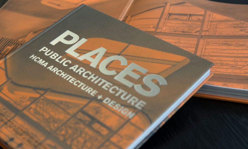 PLACES: Public Architecture by HCMA Architecture + Design, Vancouver, Canada