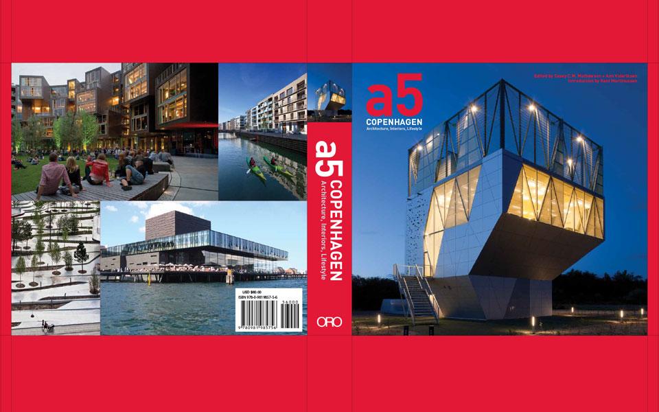a5-copenhagen-architecture-01