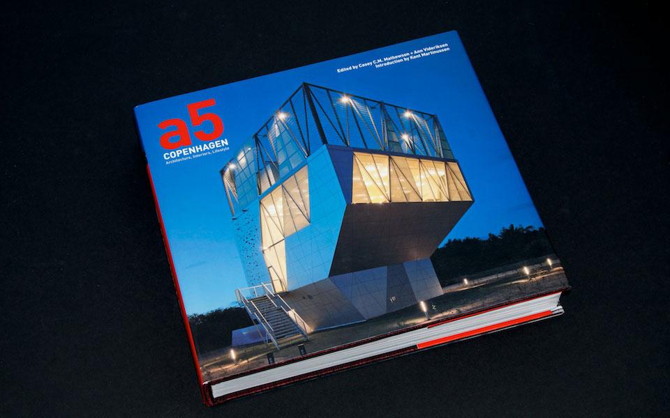 a5-copenhagen-architecture-02