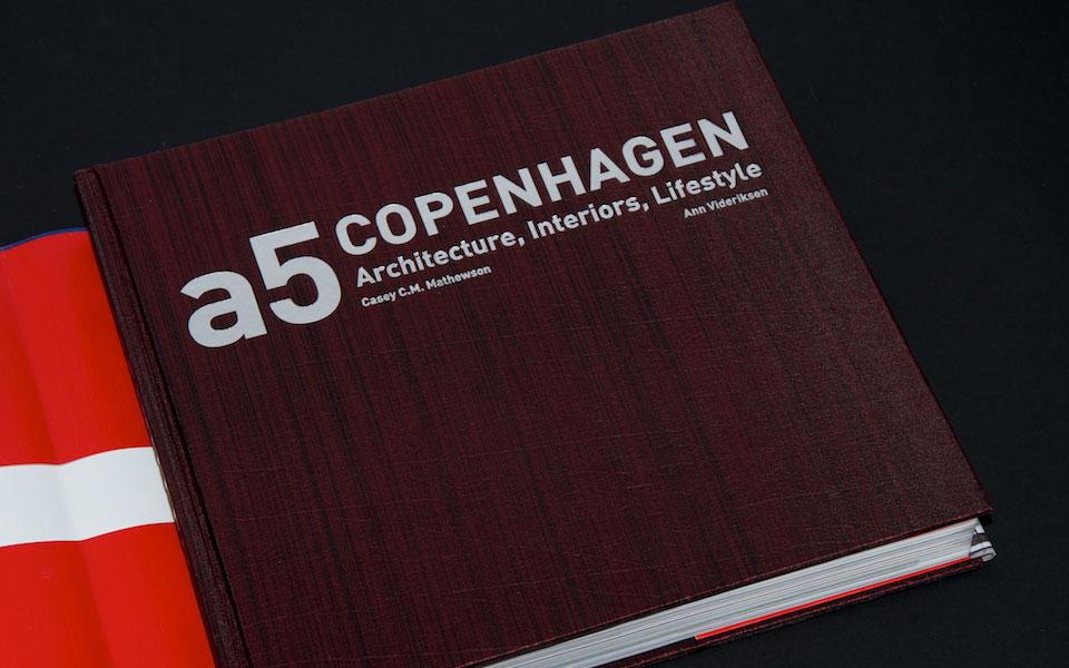 a5-copenhagen-architecture-04
