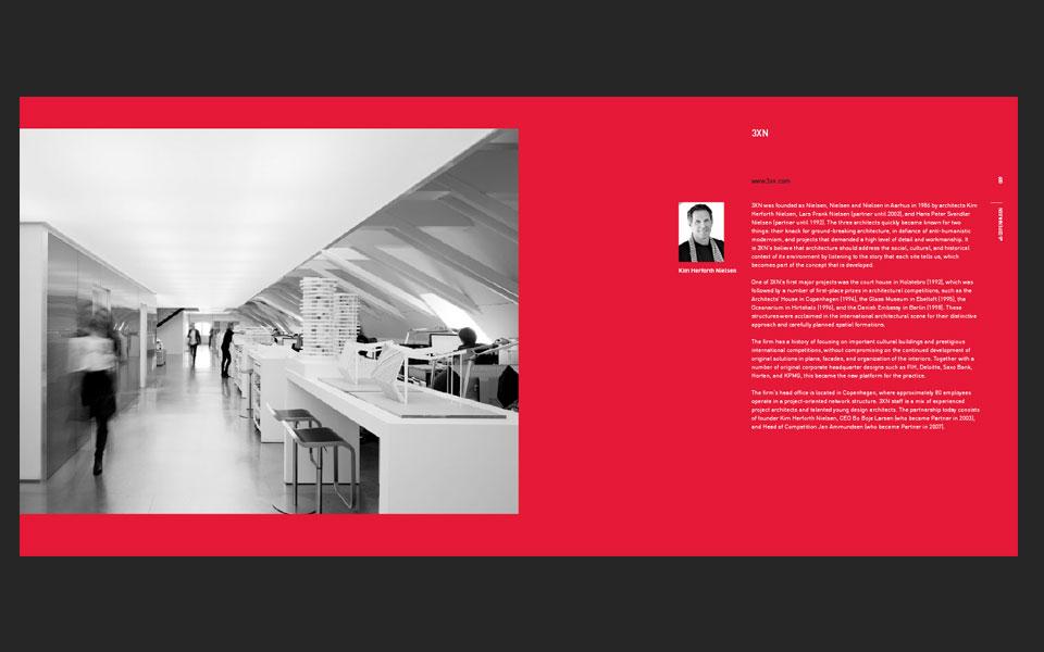 a5-copenhagen-architecture-3xn-01