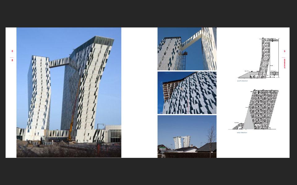 a5-copenhagen-architecture-3xn-02