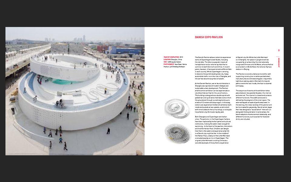 a5-copenhagen-architecture-BIG-02