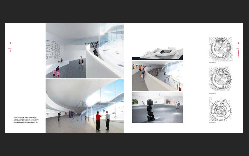 a5-copenhagen-architecture-BIG-03