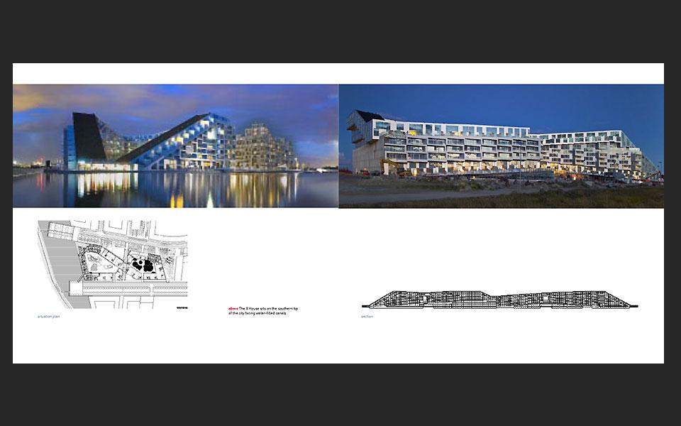 a5-copenhagen-architecture-BIG-04
