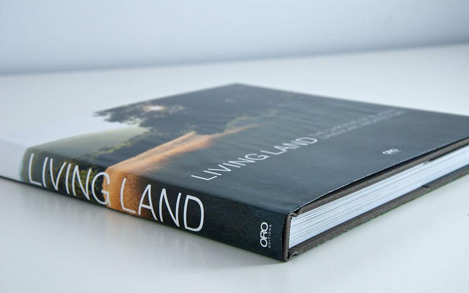 blasen-gardens-book-design-2