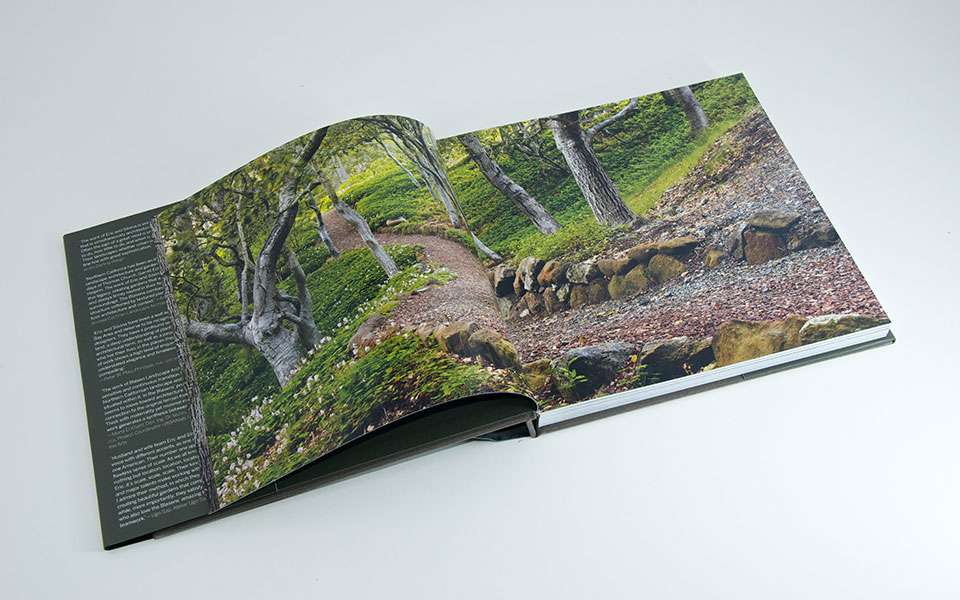 blasen-gardens-book-design-3