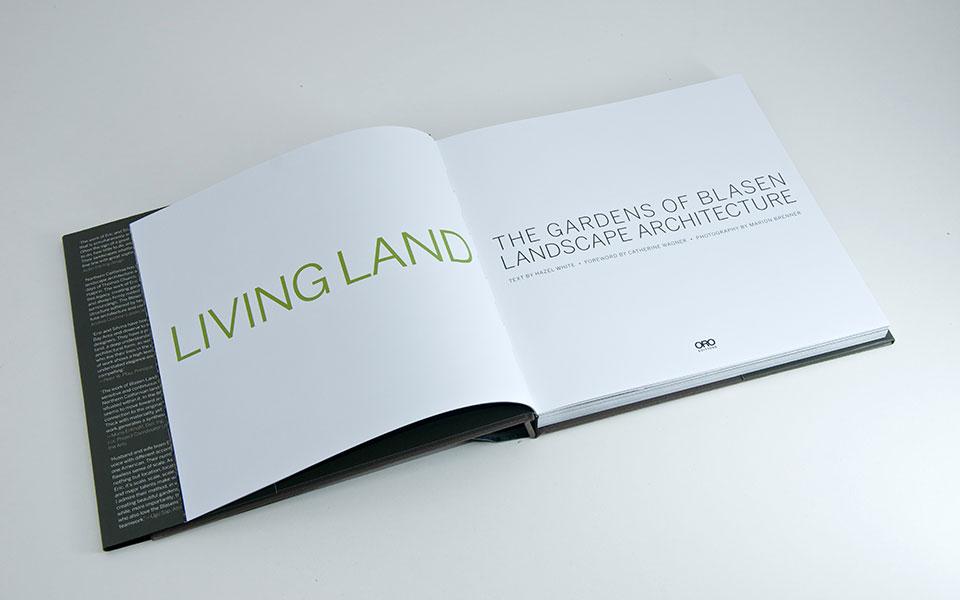 blasen-gardens-book-design-4