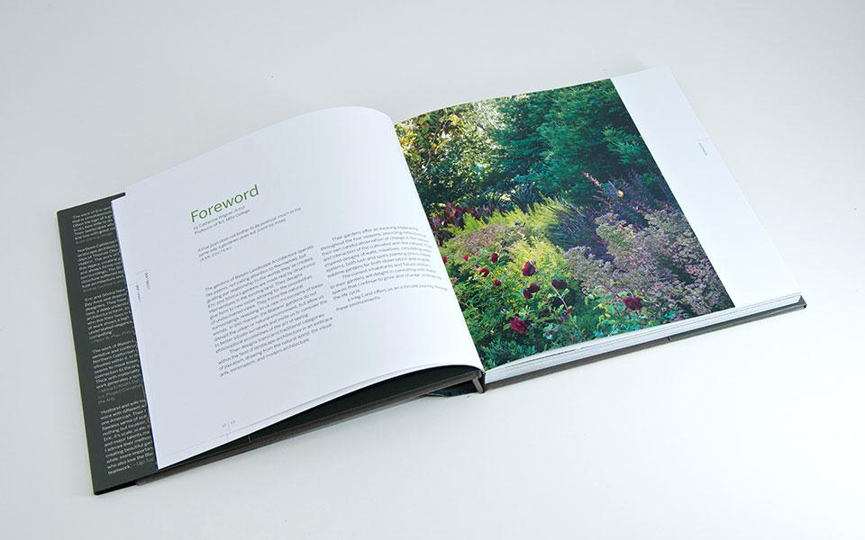 blasen-gardens-book-design-5