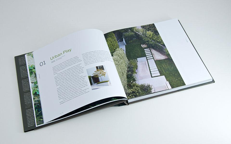blasen-gardens-book-design-6