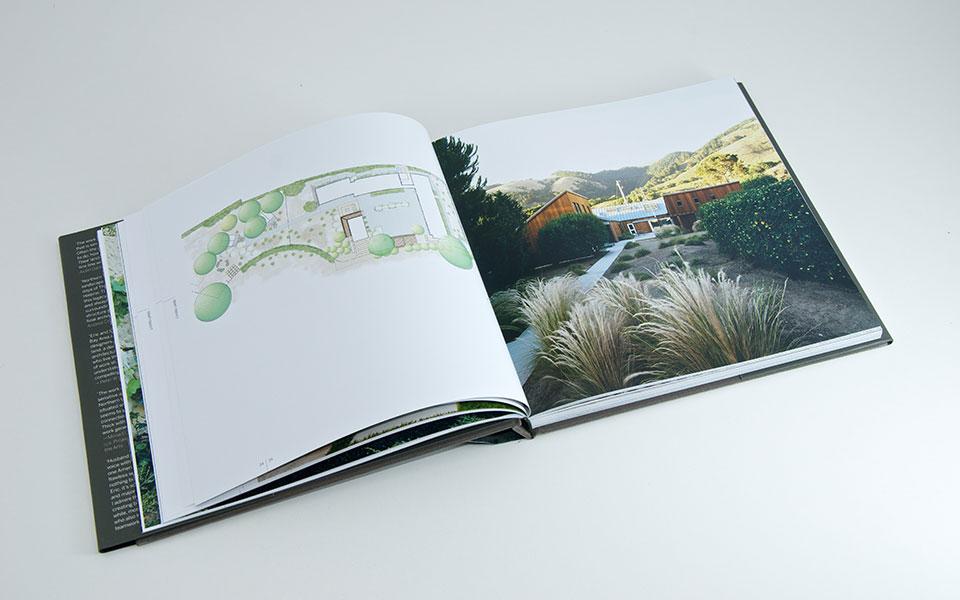 blasen-gardens-book-design-7