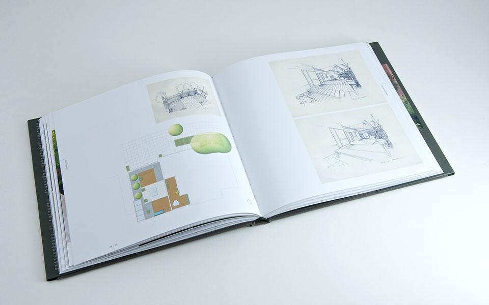 blasen-gardens-book-design-8