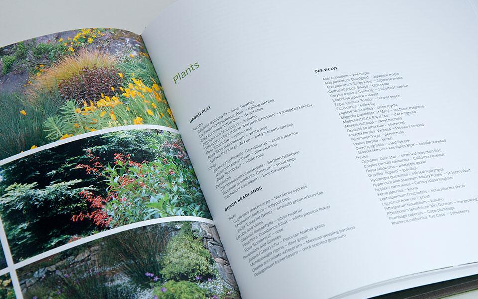 blasen-gardens-book-design-9