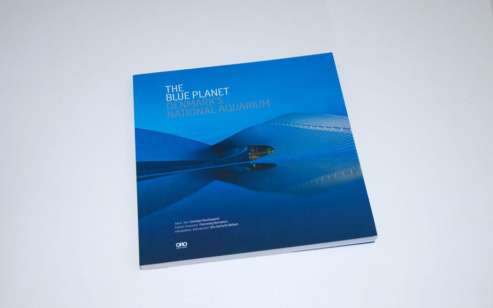 book-design-3xn-blue-planet-denmark-aquarium