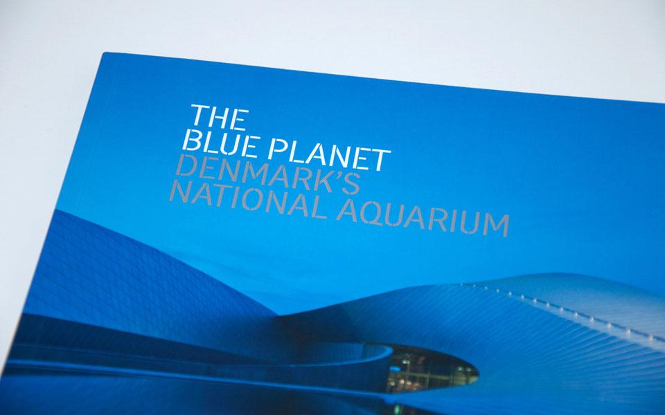 book-design-3xn-blue-planet-denmark-aquarium1
