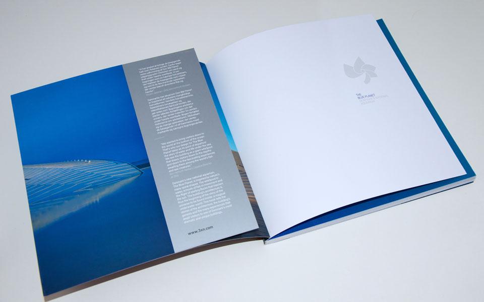 book-design-3xn-blue-planet-denmark-aquarium2