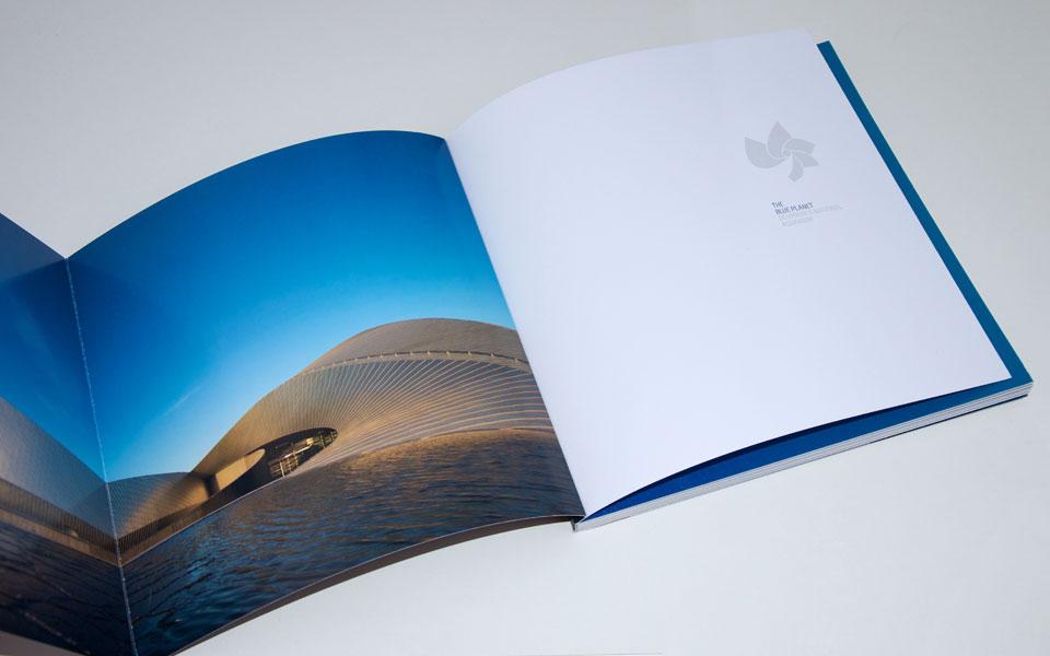 book-design-3xn-blue-planet-denmark-aquarium3