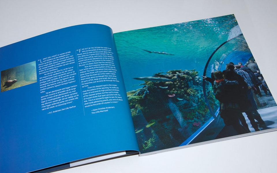 book-design-3xn-blue-planet-denmark-aquarium4