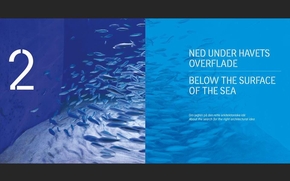 book-design-3xn-blue-planet-denmark-aquarium5