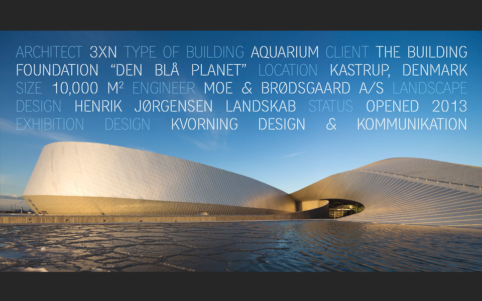 book-design-3xn-blue-planet-denmark-aquarium6