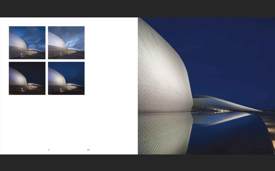 book-design-3xn-blue-planet-denmark-aquarium7