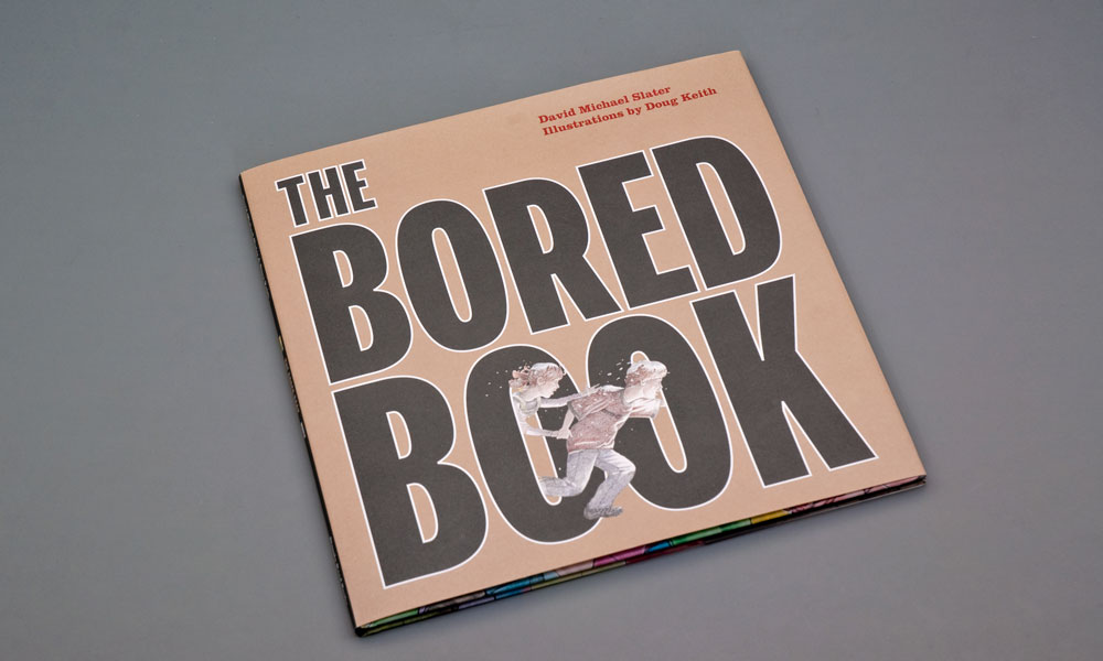 bored_1