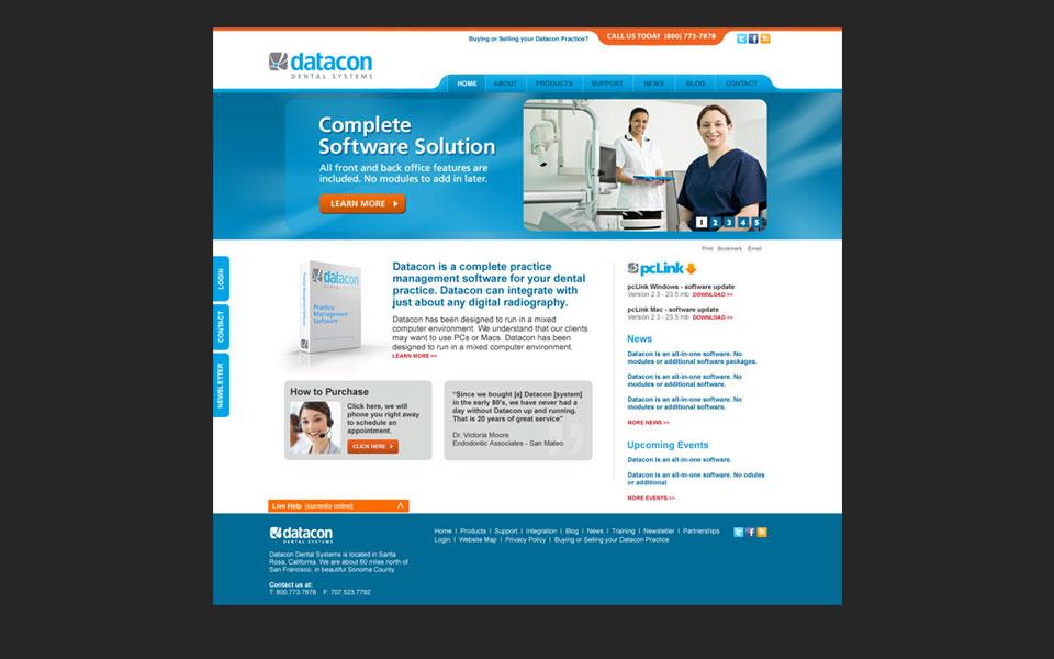 datacon_1