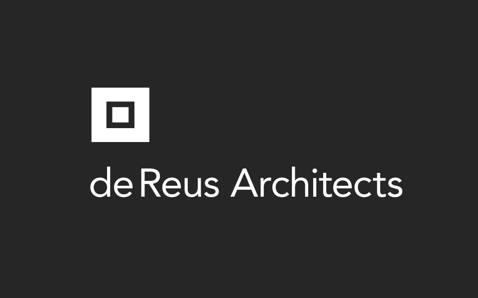 de_reus_architects_identity_0