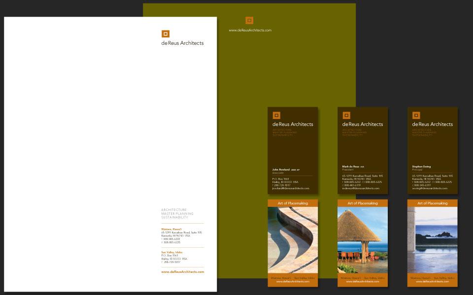de_reus_architects_identity_1