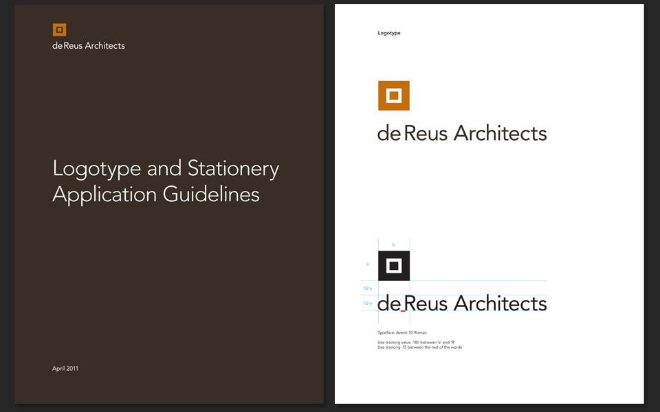 de_reus_architects_identity_2