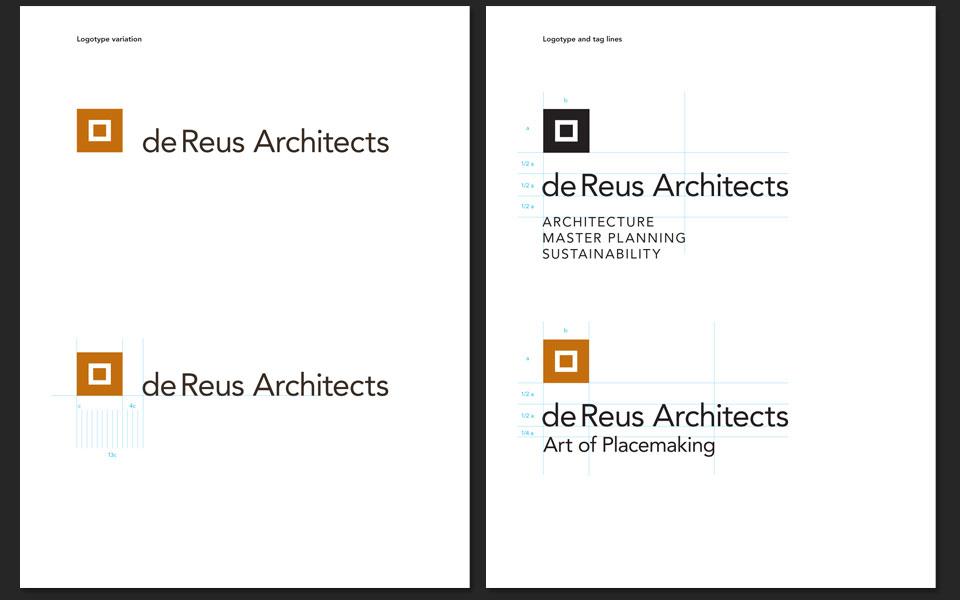 de_reus_architects_identity_3