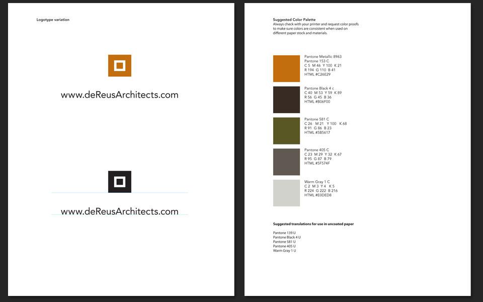 de_reus_architects_identity_4
