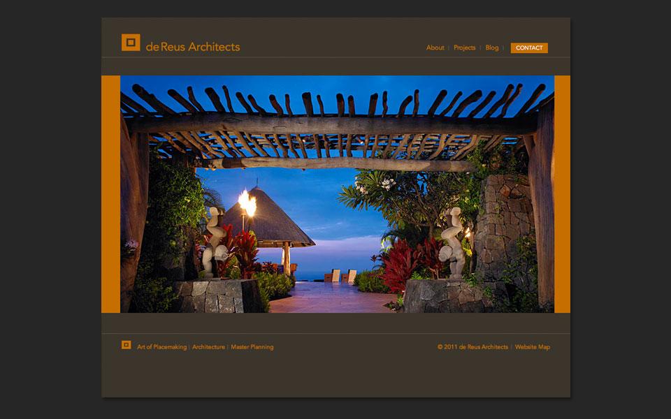 de_reus_architects_website_1