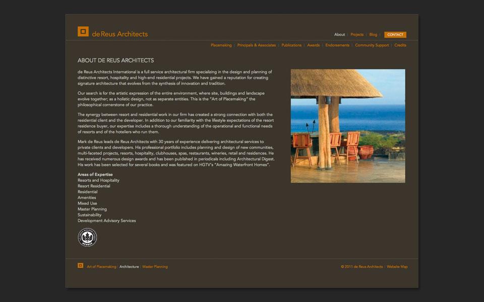 de_reus_architects_website_2