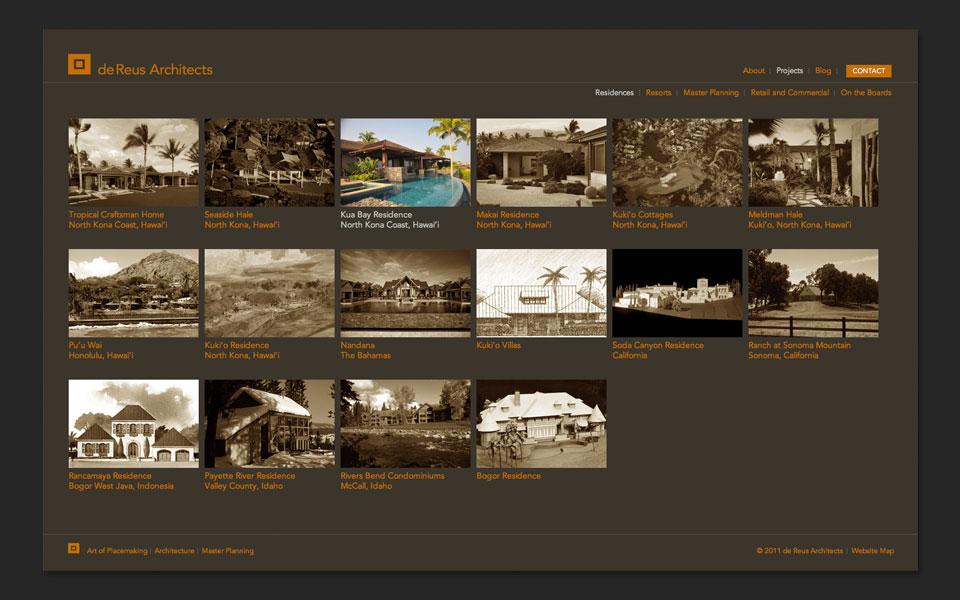 de_reus_architects_website_3