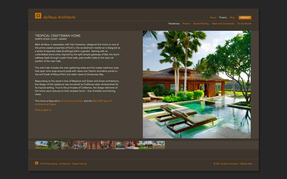 de_reus_architects_website_4