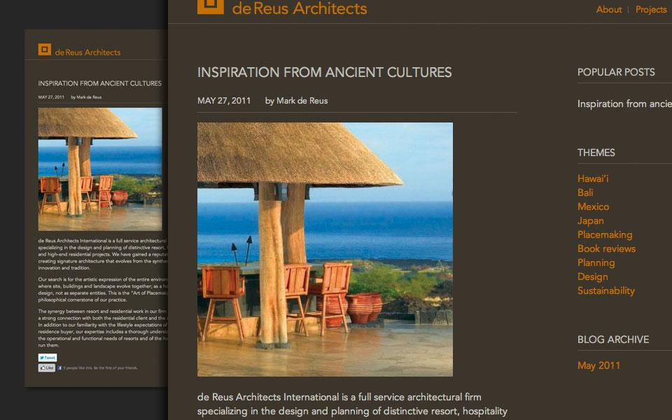 de_reus_architects_website_5
