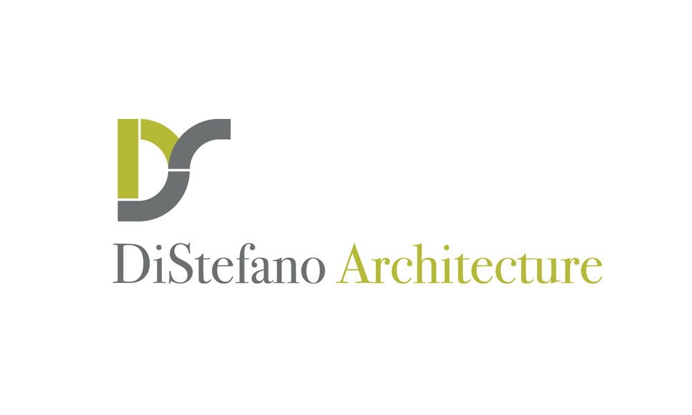 distefano_1