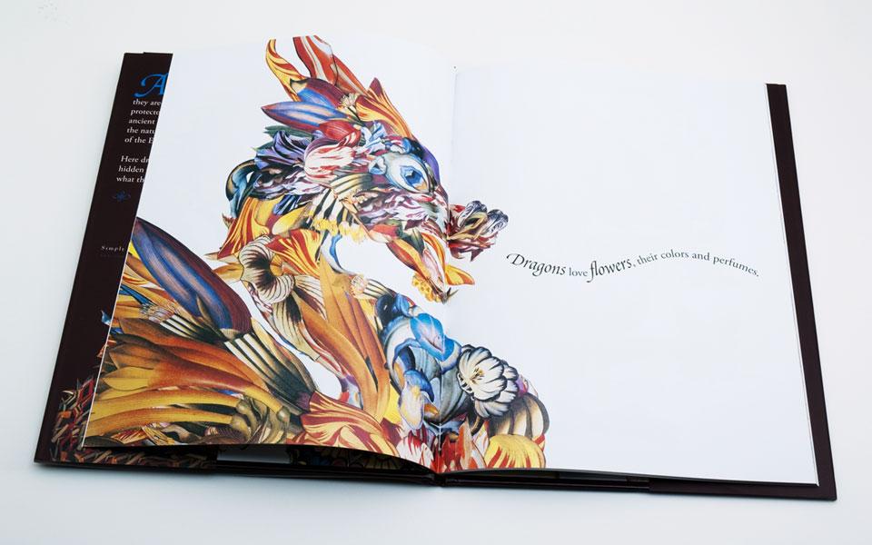 dragons_6
