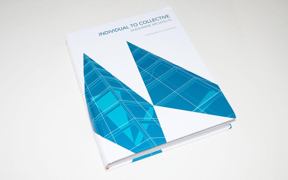 duda-paine-architects-book-design-1