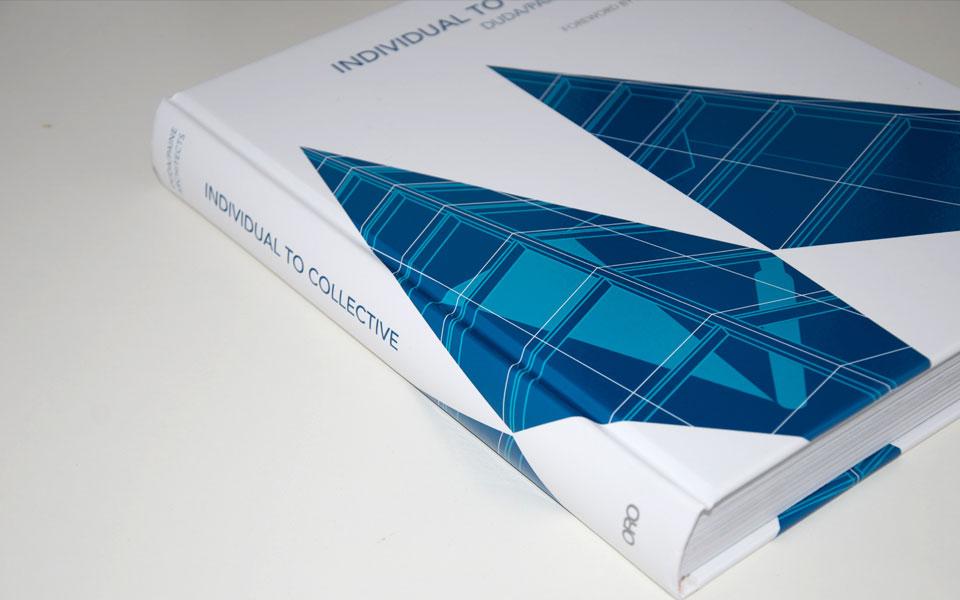 duda-paine-architects-book-design-10