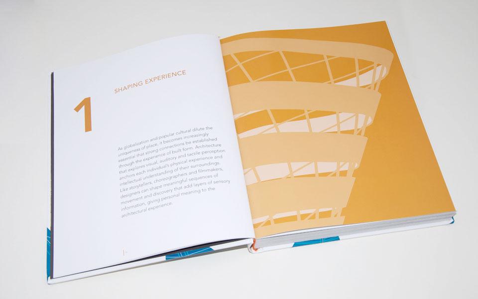 duda-paine-architects-book-design-2