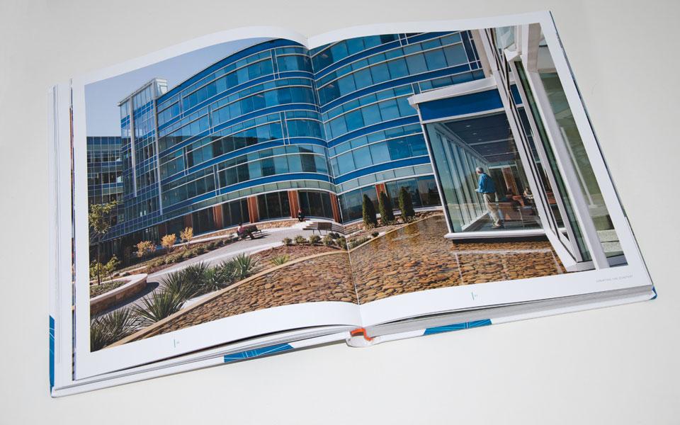 duda-paine-architects-book-design-4