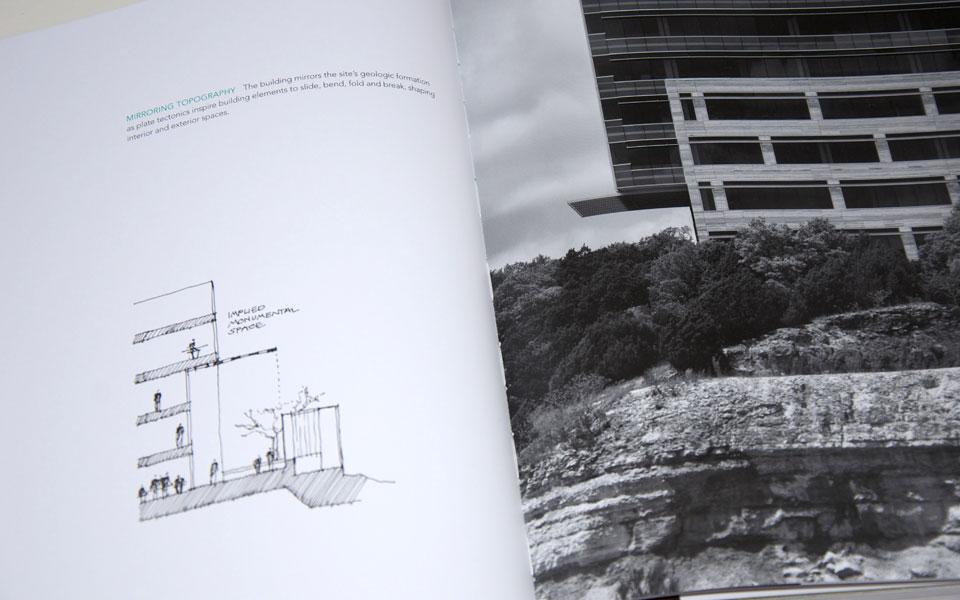 duda-paine-architects-book-design-5