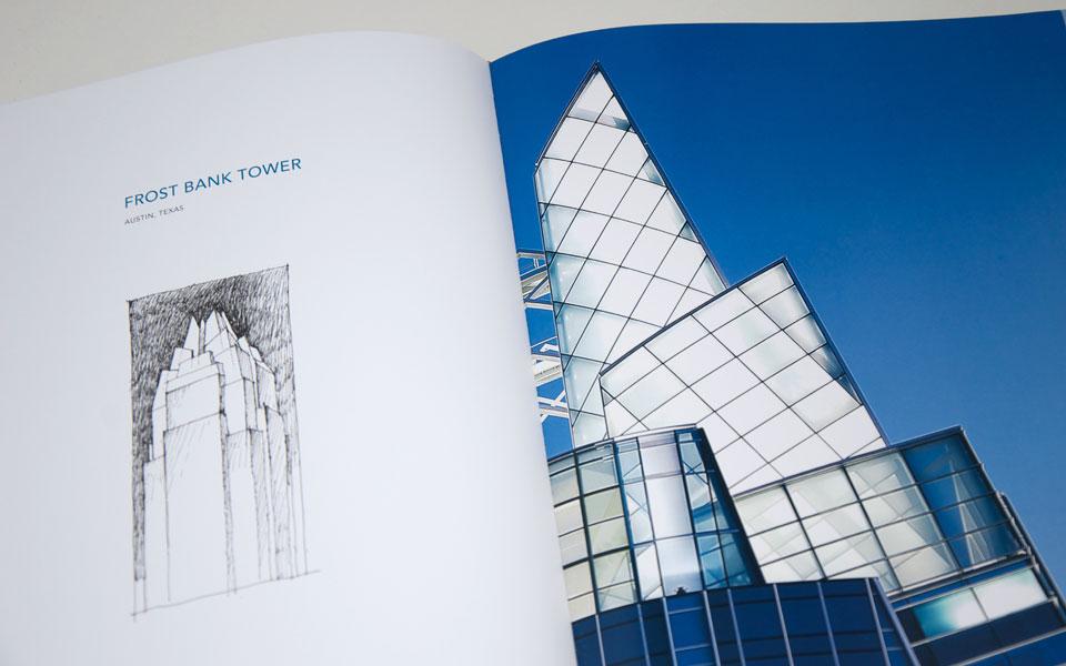 duda-paine-architects-book-design-6