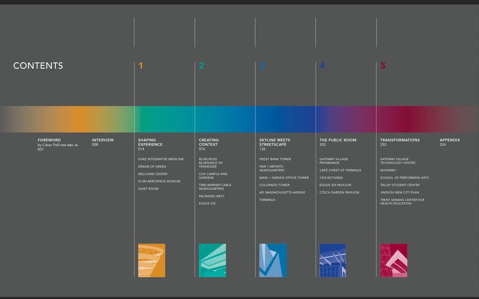 duda-paine-architects-book-design-7