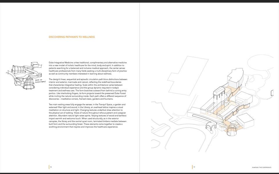duda-paine-architects-book-design-8