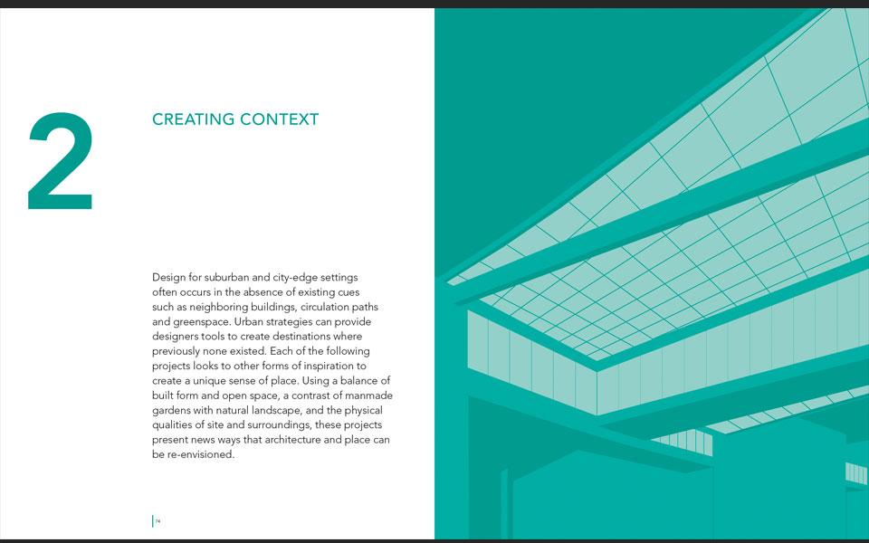 duda-paine-architects-book-design-9