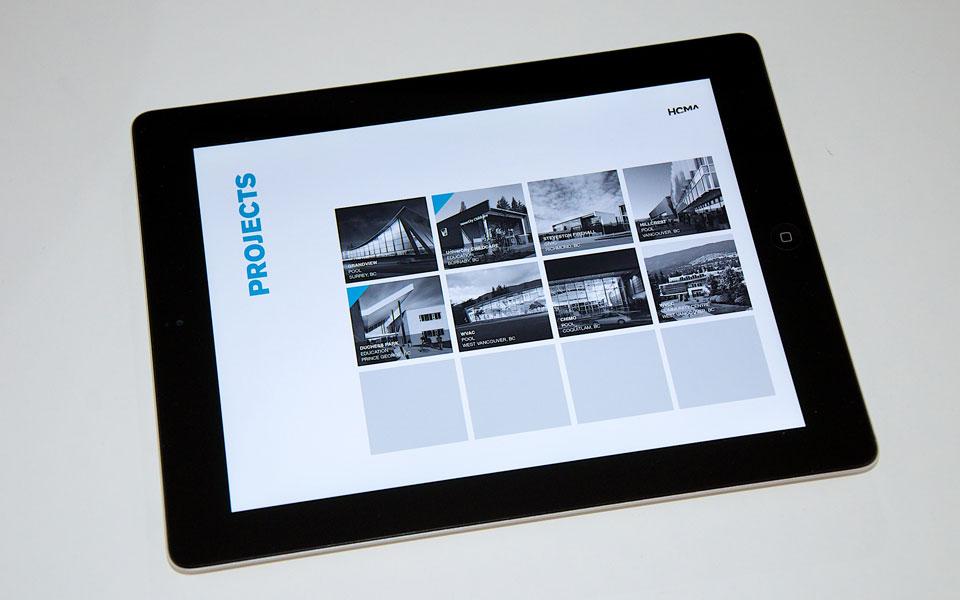 hcma-architecture-ipad-app-designer1
