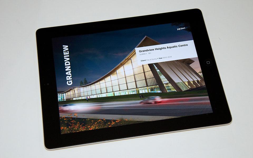 hcma-architecture-ipad-app-designer10